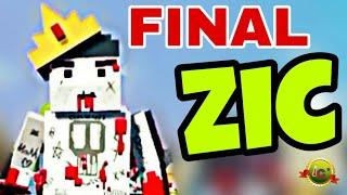 ZIC [FINAL] Zombies in City: Survival. Зомби в городе: Выживание [ФИНАЛ] Прохождение на Android Ep21