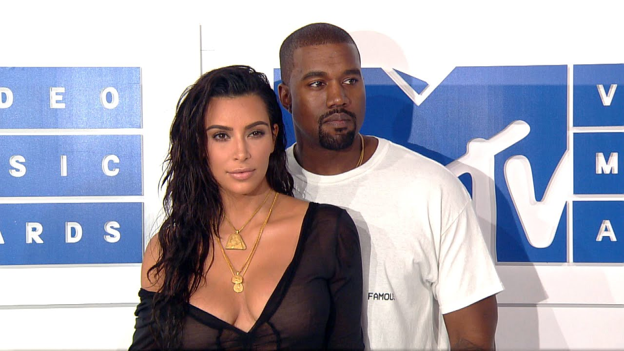 Where Kim Kardashian and Kanye West's Relationship Stands Now