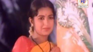 Sirikki Oruthi Singara-சிரிக்கி ஒருத்தி சிங்கார-Sudhakar,Raadhika Love Romance Duet Song
