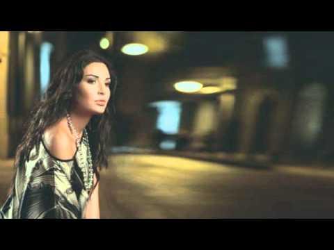 Cyrine Abdel Nour-Khaberni/سيرين عبد النور- خبرني