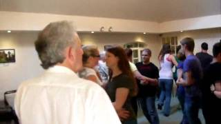 seige of ennis at the rowantree 003.avi