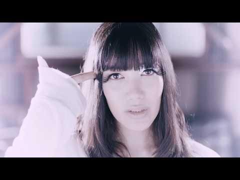 中村 中 8th Album『るつぼ』箱庭 MV Short version