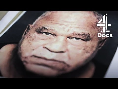 Confessions of a Serial Killer | Exclusive Interview with Samuel Little Confessing His Murders