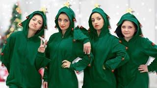 Making Drunk Christmas Pintrests Vlogmas Day 15