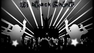 dj tiesto satisfaccion remix por (Dj bLaCk SHiNe)