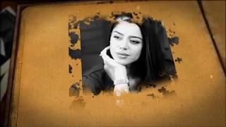 "Mger Armenia & Roza Filberg ""Harazat hogi"" (Родная душа)"