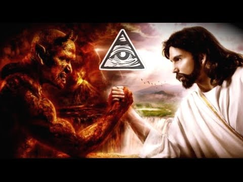 ILLUMINATI का काला सच जो आपसे छिपाया गया (The Real Truth Of The Mysterious Illuminati Society)