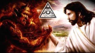Download Illuminati की असल सच्चाई (The Real Truth Of The Mysterious Illuminati Society)