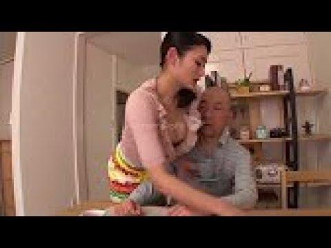Hot Japanese Video