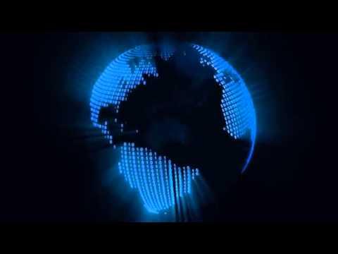 digital world hearts dreamscene -#main