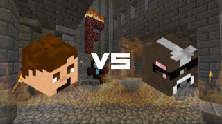 2B2T BATTLE: FIT VS. THECAMPINGRUSHER