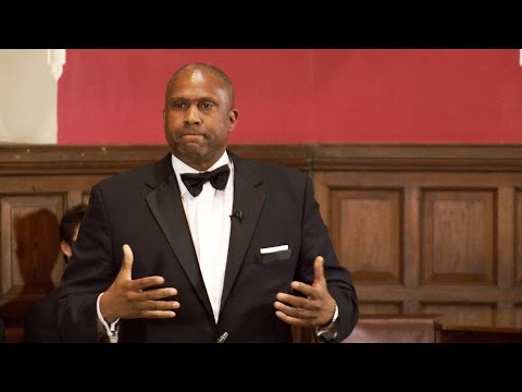Tavis Smiley | Obama Administration Debate | Opposition
