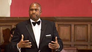 Tavis Smiley | Obama Administration Debate | Opposition