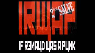 If Renaud Was A Punk Hexagone (Bonus live)