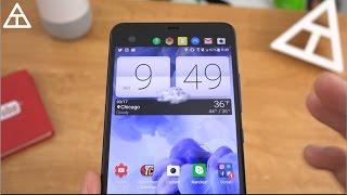 HTC U Ultra Review: Not So Ultra