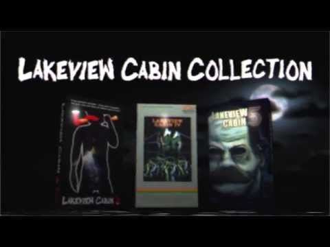 Download video lakeview cabin 5 trailer for Lakeview cabin download