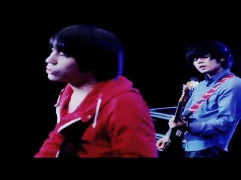 SAKANAMON - シグナルマン 【MUSIC VIDEO & メイキング】