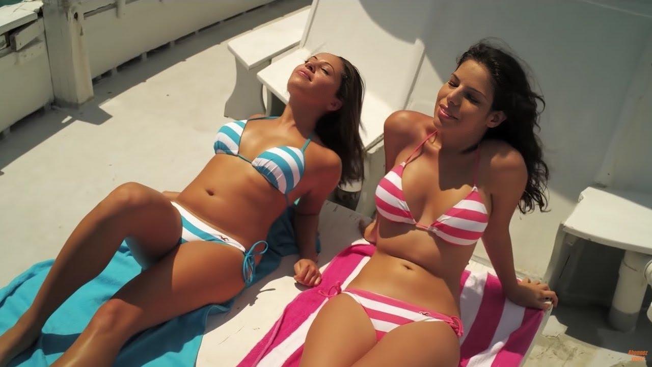 Download Sharks - Silencieux et mortels - film complet en français