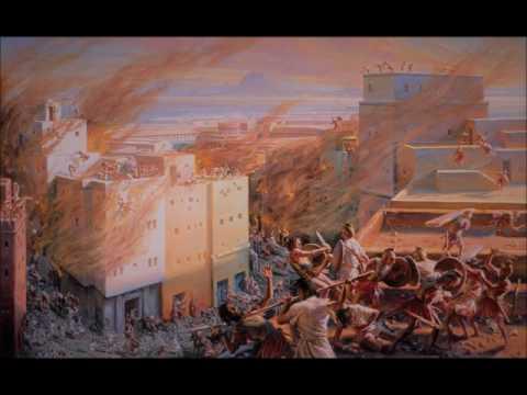 Graecia Liberata - Encyclopedia Hermetica: A Big History (Part 44)