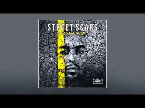 Young Moe & Kevin Gates - Everything Changes [Prod. By Bravestarrbeats]