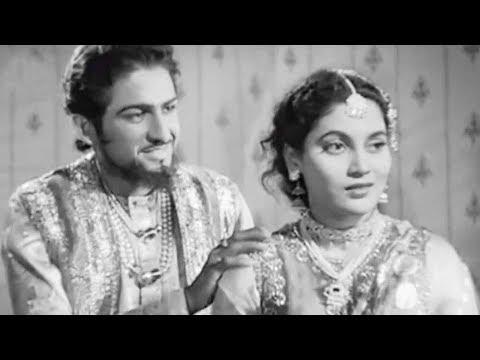 Chhatrapati Shivaji (1977) | Old Classic Marathi Movie Song