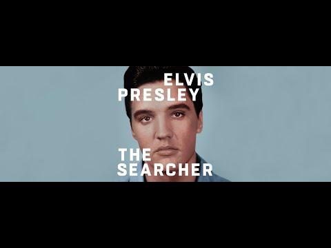 Vlog Movie Elvis The Sercher Un Documentaire Qualitatif !