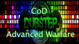 """CoD: Advanced Warfare DubStep!!! (""""""""KILLKAM Beats"""""""") #2"""