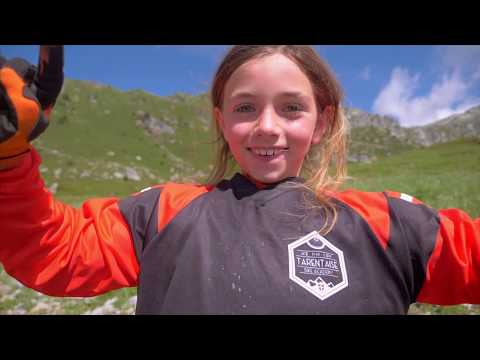 Tarentaise Bike Academy