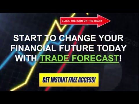 Trade Forecast Review - See If Trade Forecast Is Legitimate Or A Scam