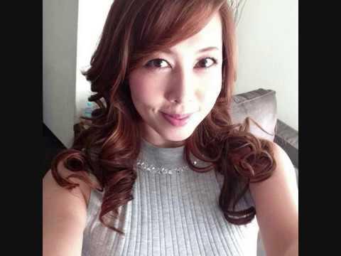 Yumi Kazama Top Picture