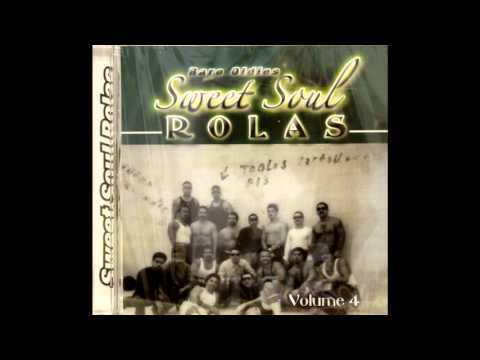 Sweet Soul Rolas Vol.4
