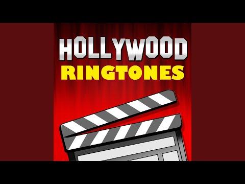 Rocky (eye of the tiger) ringtones stars   shazam.