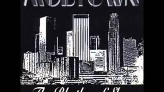 Mobtown - Rhythm of Ska