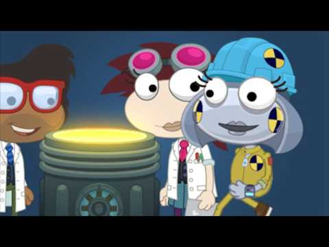 Get ready for Poptropica Worlds, coming this Spring!