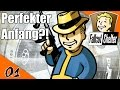 Fallout Shelter: Perfekter Start?! [Fallout Shelter Let's Play #01 Deutsch Android]