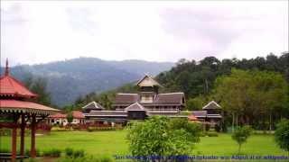 Learn Malay language (Belajar bahasa Melayu): Part 5 (Bahagian 5) Thumbnail