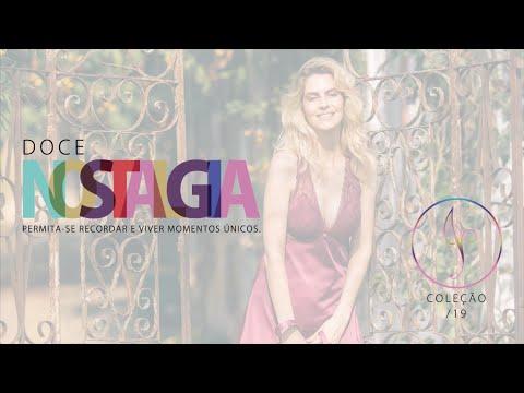 b5f937d20a784f Lingerie Atacado - Lingerie para revenda Intima Passion Juruaia MG