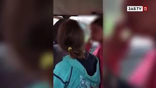 В Застепи живодёры украли и расчленили собаку
