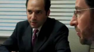 Cincinnati Chapter 7 Bankruptcy Lawyer Dayton Eliminate Debt Attorney Ohio