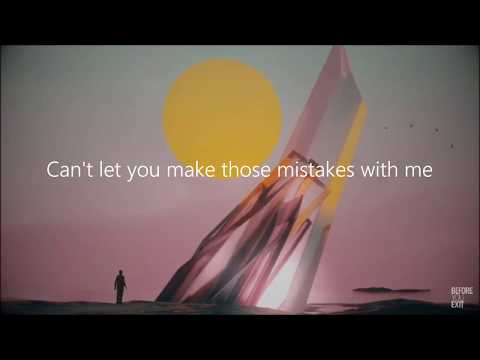 Before You Exit, Great Good Fine Ok - Find Yourself - Lyrics