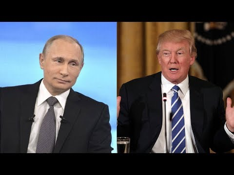Media Malpractice? As GOP Moves to Strip Healthcare from Millions, Press Remains Focused on Russia