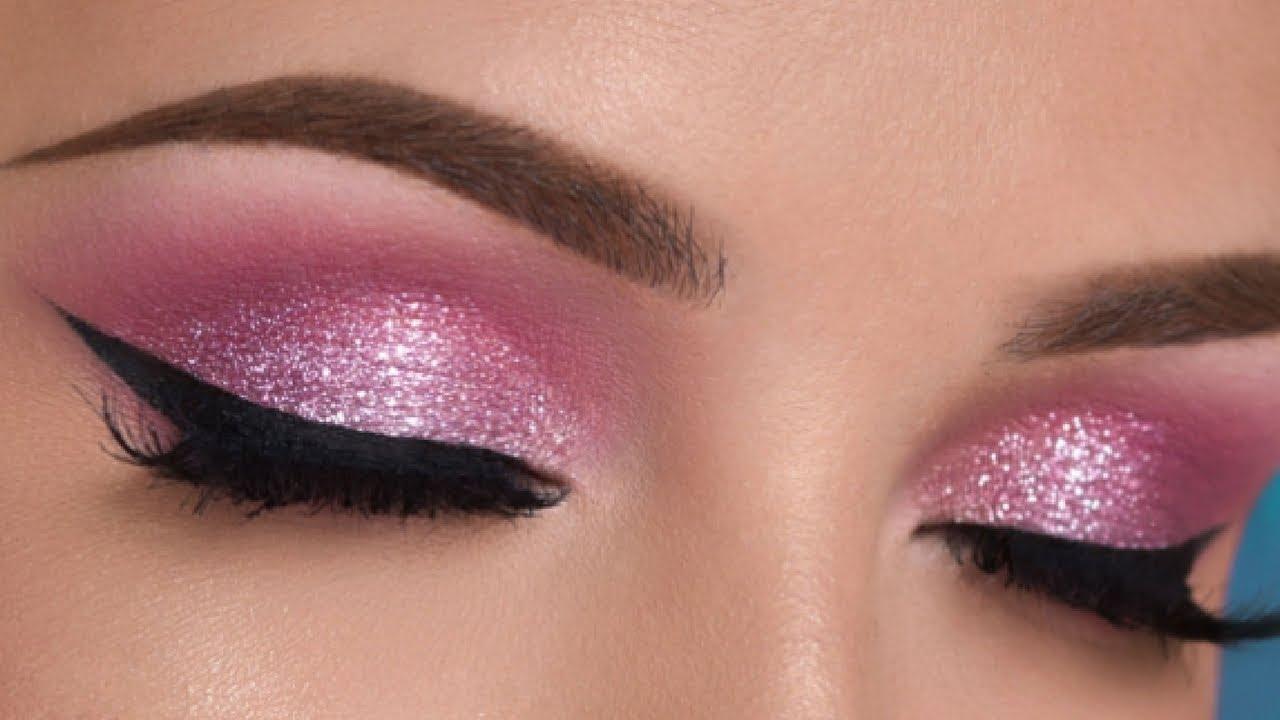 Top 10 Eye Makeup Tutorial For Beginners Everyday Eye Makeup