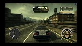 Xbox One Backward Compatible Need For Speed Most Wanted 2005