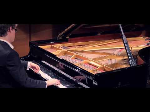 Rimsky-Korsakov / F. Noack : Scheherazade (1/3) | Florian Noack