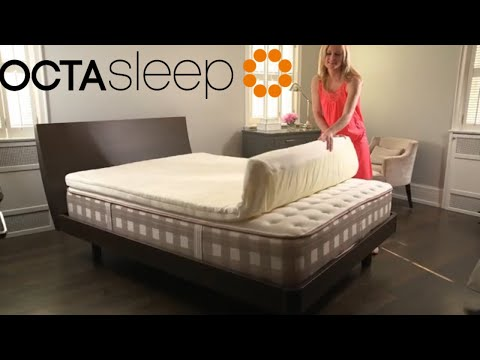 octasleep-topper-|-anwendervideo