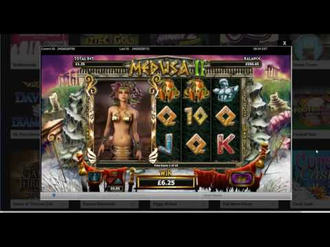 Online Slot Bonuses from The Bandit - Victorious, Wonky Wabbits and More - 동영상