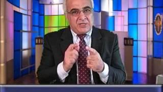 Sorbi 2016-12-19 * Persian TV * Mardom TV usa *  سربی با مردم 