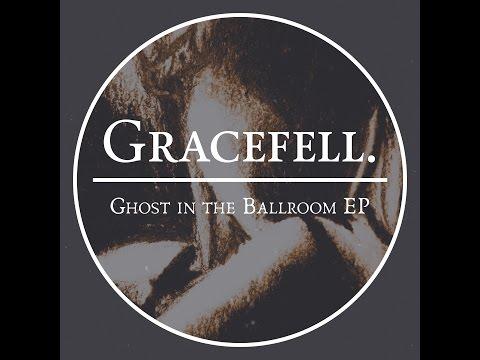 Gracefell - Light After Dark (Official Audio)