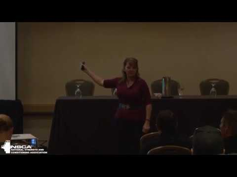 Creating Financing Strategies for Fitness Professionals, with Tonya Butler-Collins | NSCA.com