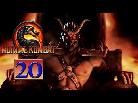 mortal-kombat-komplete-edition-modo-história---parte-20-kung-lao---02-detonado-full-hd